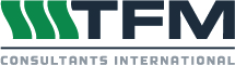 Total Facilities Management Consultants International (TFMCI)